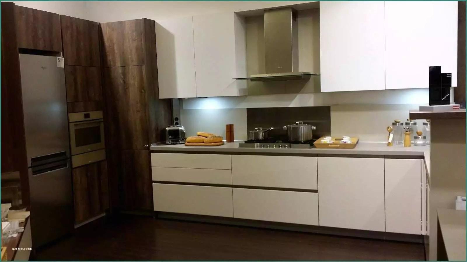 Veneta Cucine Roma E Cucine A Roma Cucina Noemi Lube with