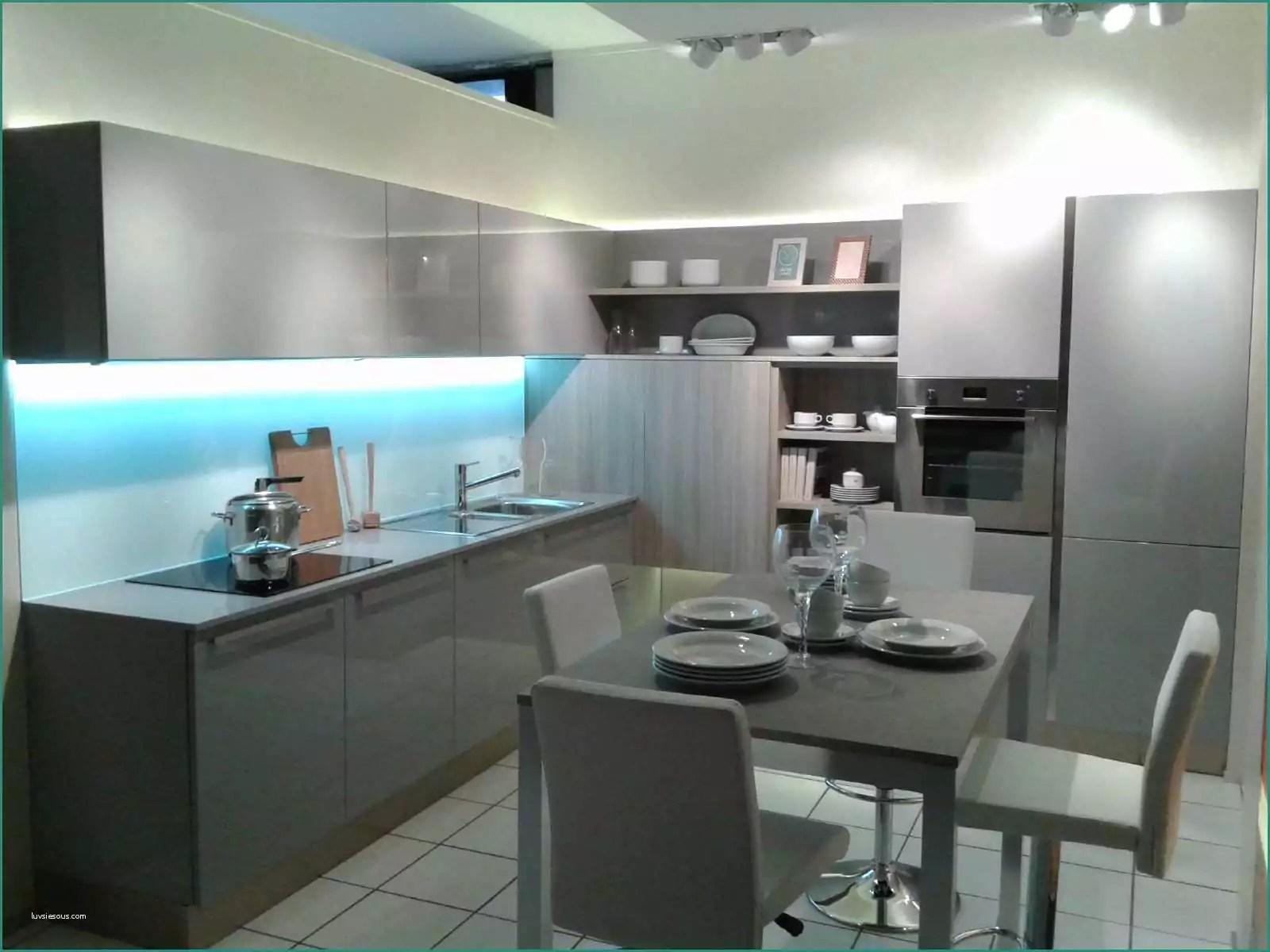 Veneta Cucine Tavoli E Ikea Catalogo Cucine Veneta Cucine