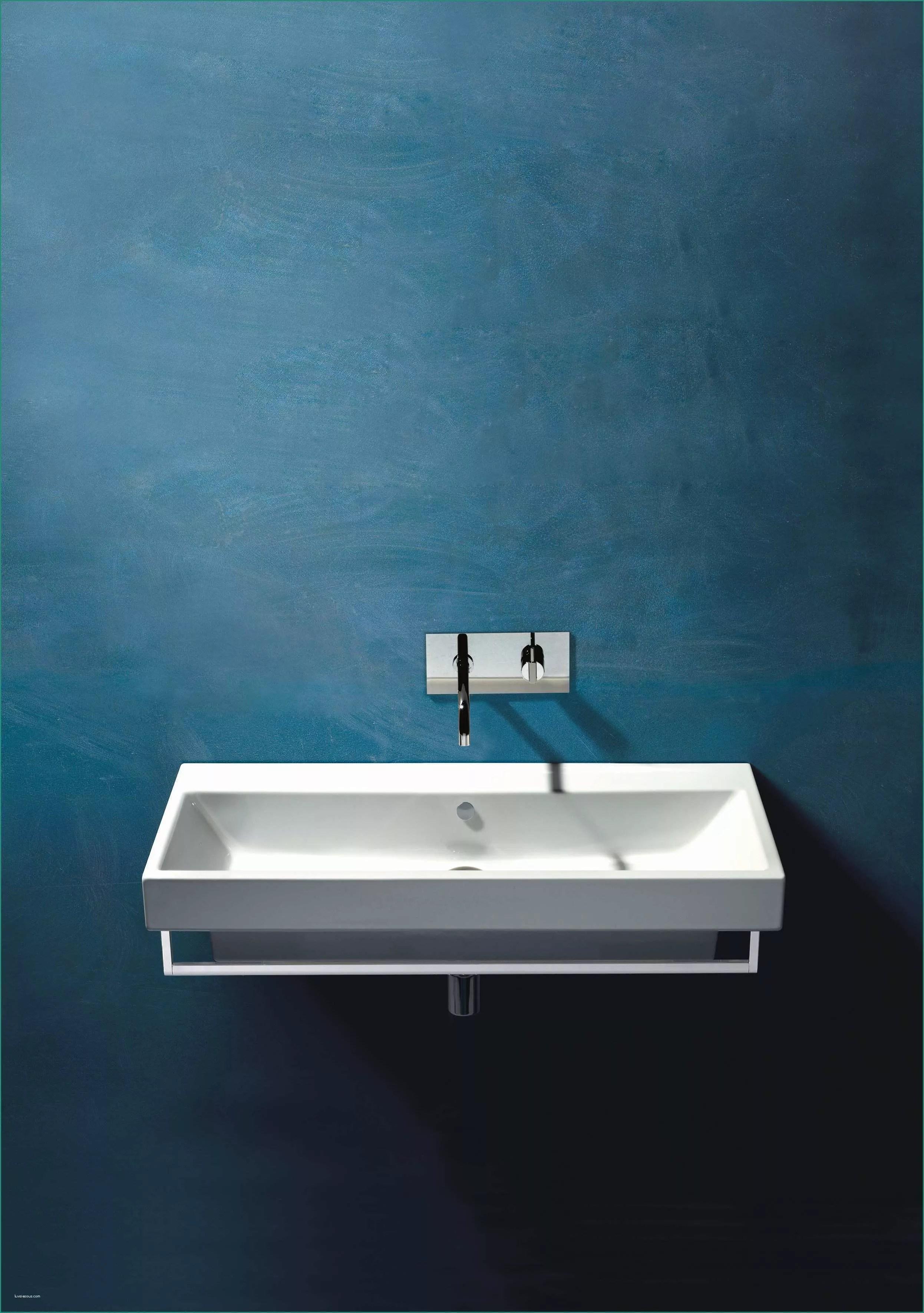 Water Con Bidet Incorporato Ideal Standard E Grifo Bidet