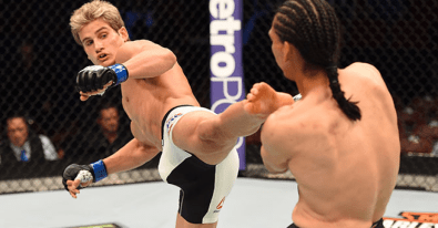 UFC-192-Sage-Northcutt-impressive-in-UFC-debut_563335_OpenGraphImage