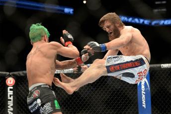 UFC164-20130831-01974