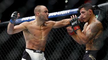 425_Rafael_Dos_Anjos_vs_Eddie_Alvarez.0.0