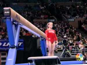2008 Tyson American Cup - Full Broadcast