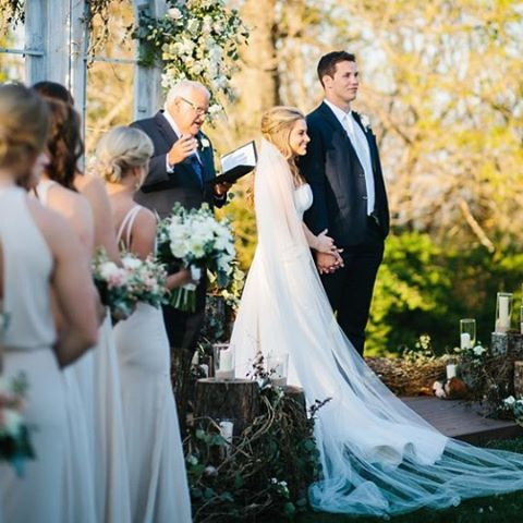Shawn Johnson Wedding.Shawn Johnson Wedding Photos Emerge Punch Front