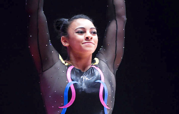 ellie downie feature