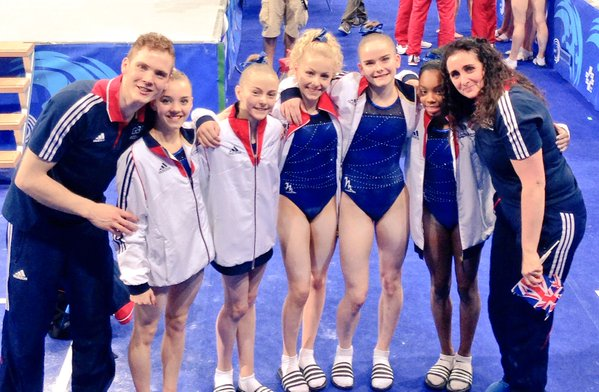 british juniors silver 2016 euros