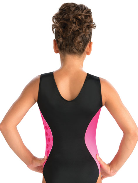 gk-pink-minnie-leotard-back