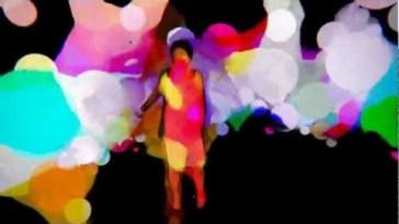#Video: AU – OJ