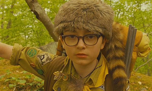 Pin it in Your Pinterest: Moonrise Kingdom