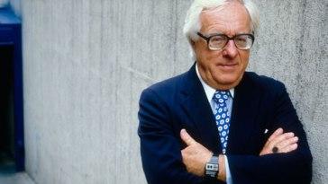 Ray Bradbury August 22, 1920 — June 5, 2012