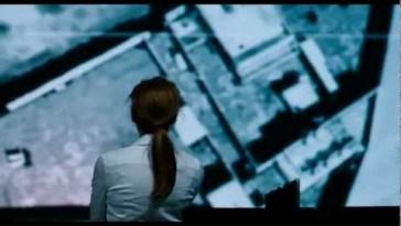 Zero Dark Thirty — Teaser Trailer