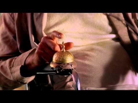 Breaking Bad (Season 1 and 2) — Remix