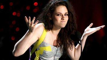 Why Kristen Stewart Cheated on Robert Pattinson [Questions]