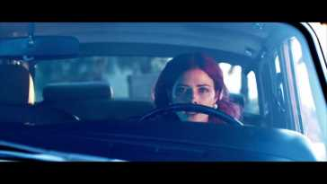 Kayls – Drive Away [Official Music Video]