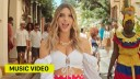Lele Pons feat. Susan Díaz & Victor Cardenas – Volar (Official Music Video)