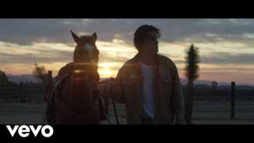 LANY – good guys (official video)
