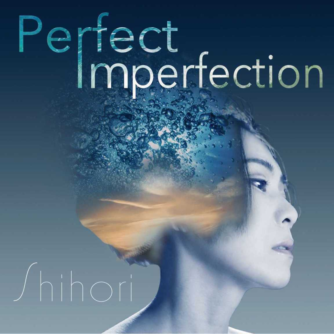 Review: Shihori – Perfect Imperfection