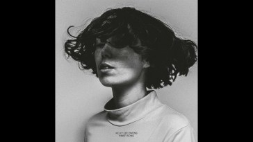 Kelly Lee Owens – L.I.N.E.