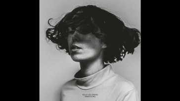 Kelly Lee Owens – Re-Wild