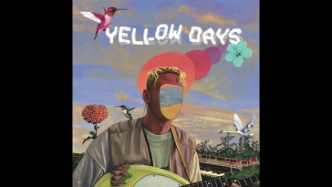 Yellow Days – The Curse (feat. Mac Demarco)