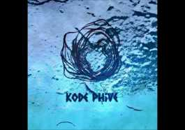 Kode Phive – When I Drop