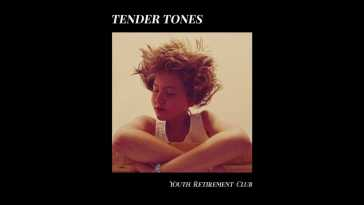 Tender Tones – Red Lovers