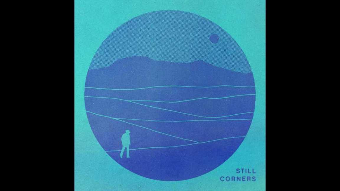 Still Corners – Crying
