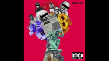 Kooley High – Hold Up