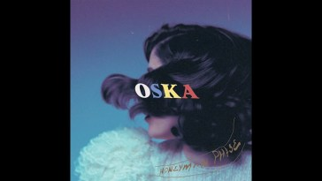 OSKA – Misunderstood