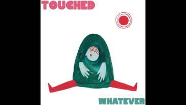 Touched – True Love
