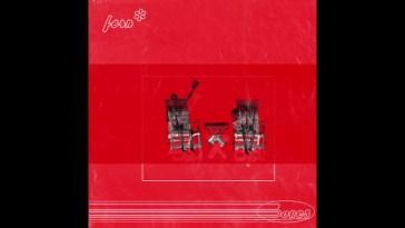 fern – 1988 (feat. Liss)