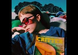 CRITTER – PFC