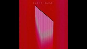 Echo Frame – Red Carpet