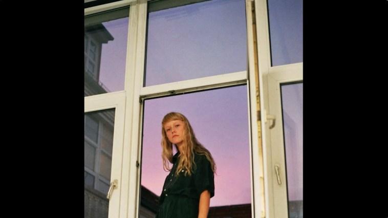 Alice Phoebe Lou – Glow