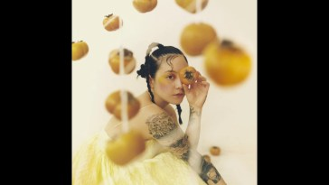 Japanese Breakfast – Be Sweet