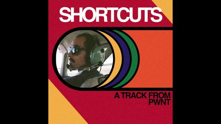 PWNT – Shortcuts