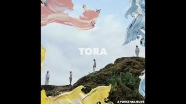 Tora – Why Won't You Wait