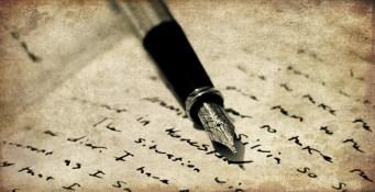 blog ghostwriting