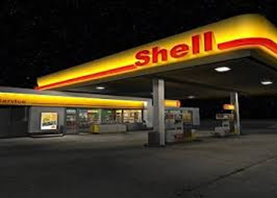 Image result for Amnesty wants Shell probed for alleged abuses in Ogoniland