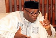 Image result for PDP can no longer bear fruits, says Doyin Okupe
