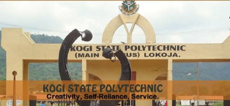 Kogi-Polytechnic.jpg