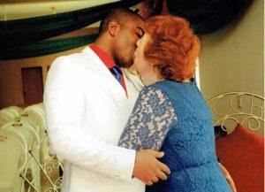 mr-and-mrs-Nwachukwu-wedding