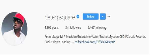 peter-okoye-official-2