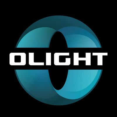 OLIGHT – FREE shipping over £49
