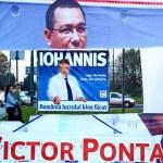FIFOR nu se va mai ocupa de campania Vioricăi Dăncilă. PONTA, inamicul numărul unu al social-democraților