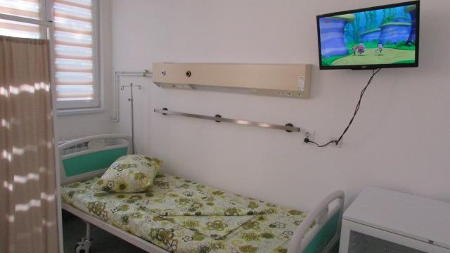 spital-nr-3-infectioase-craiova-5