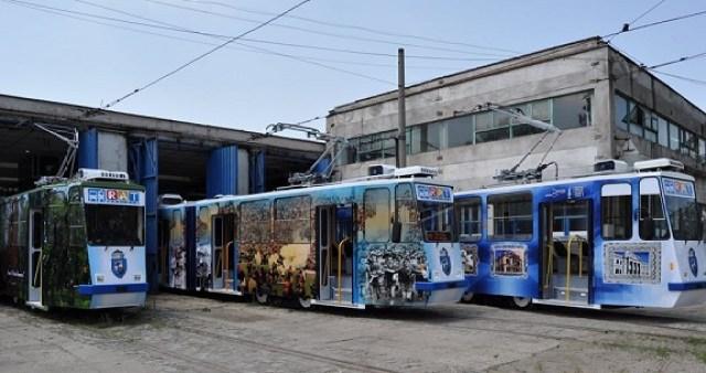rat-tramvaie-1