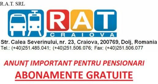 RAT-SRL-Anunt