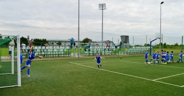 centru sport (3)