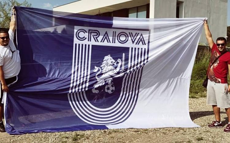 """Craiova-Milan. Ce spune celebrul """"Barză"""" despre marele meci. Bobonete: Voi avea cel mai mare steag de pe stadion"""